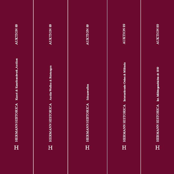 Catalogue Bundle