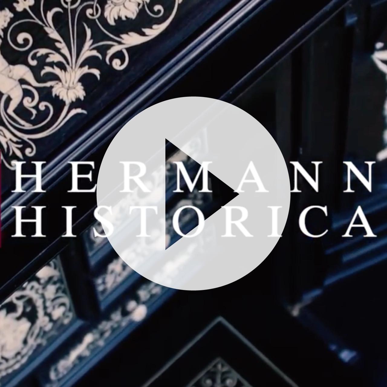 hermann historica münchen