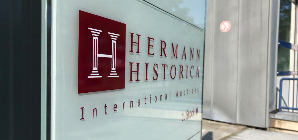 HermannHistorica-Neu1