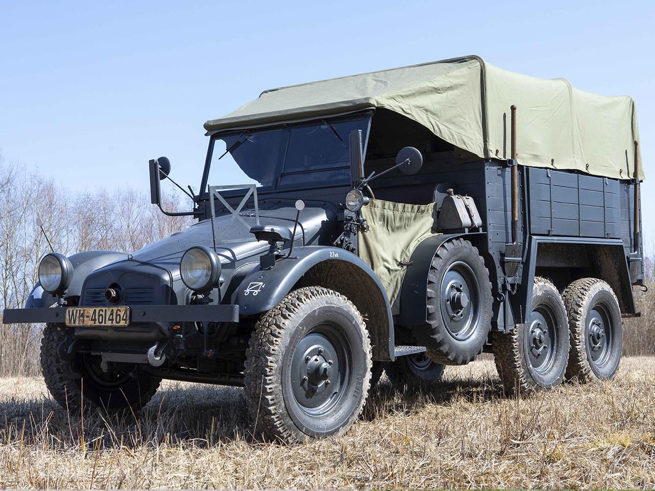 960x1280_Krupp
