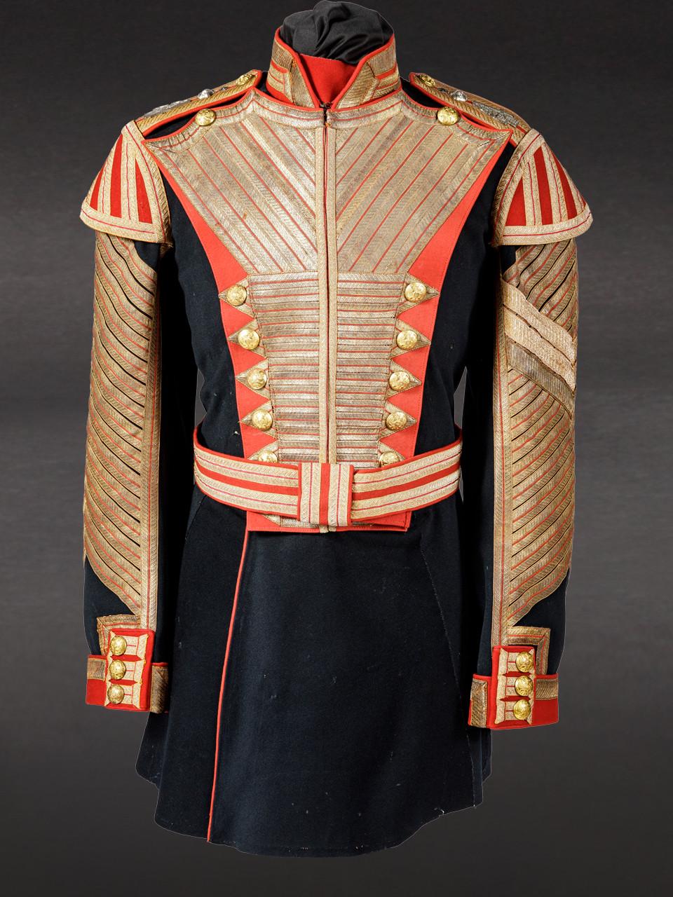 1280x960_Uniform