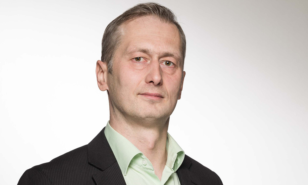 Holger_Richter