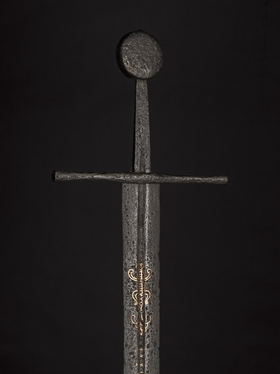 276760_ritterliches-SchwertulKzD3xeTqDXF
