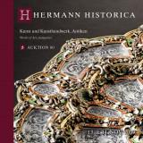 Kunst und Kunsthandwerk, Antiken