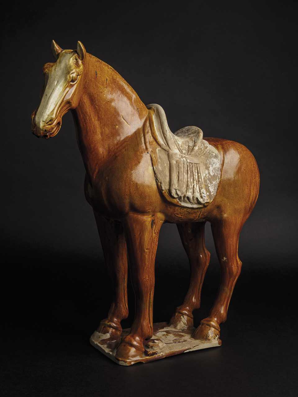 281931_Pferd