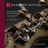 Die Sammlung J. Durval – Antike Schusswaffen