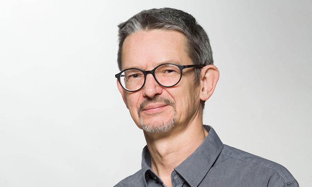Bernd_Klingl
