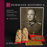Orders & Military Collectibles from 1919