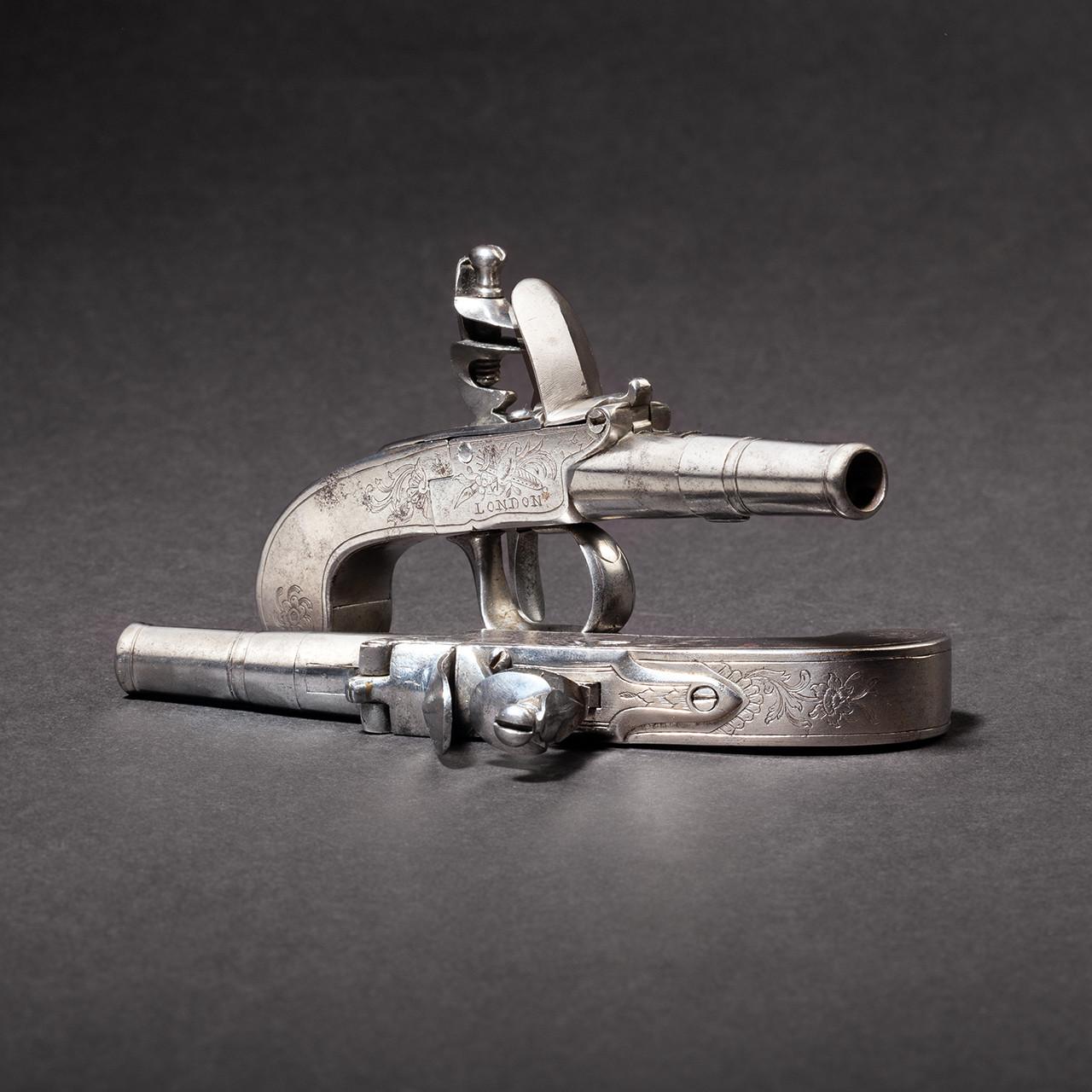 Nachverkauf-O78-Schusswaffen-rgb