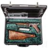 A cased Parabellum carbine, DWM