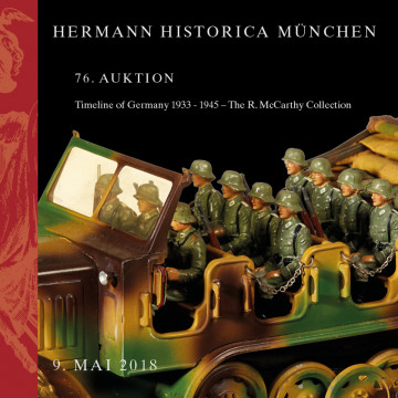 Timeline of Germany 1933-1945 – The R. McCarthy Collection