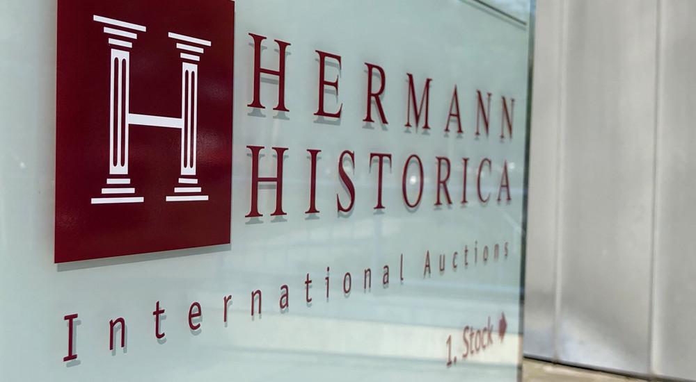 HermannHistorica_1000x550