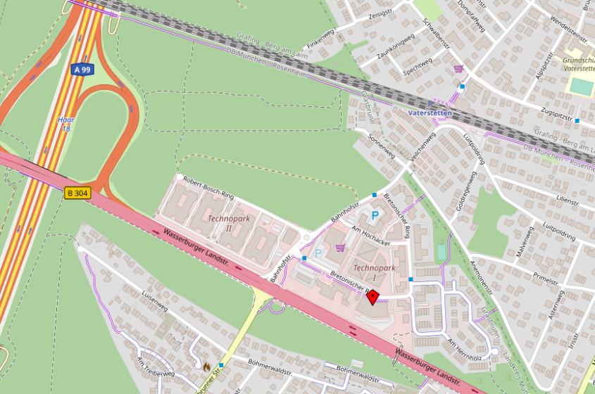 open_street_map
