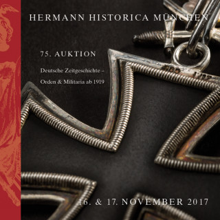German Historical Collectibles from 1919 onwards