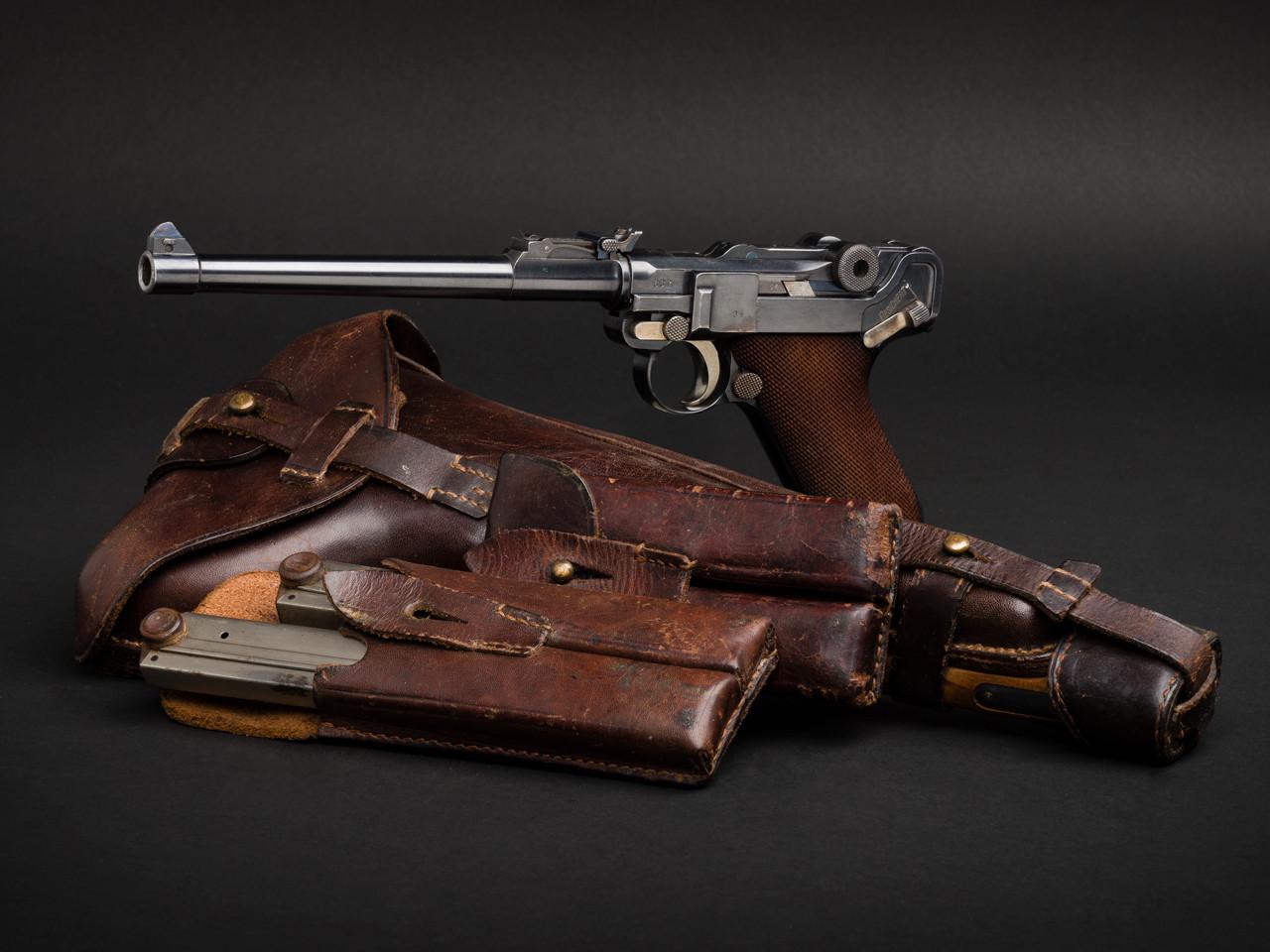 960x1280_Pistole08